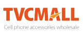 TVC-MALL.com